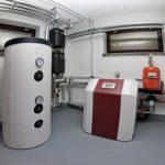 Wärmepumpen: Kosten sparen und Fördergelder nutzen