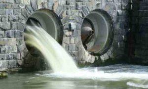 Strom selbst erzeugen mit Wasserkraft