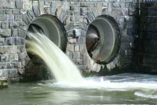 Wasserkraft © mirkofoto, fotolia.com