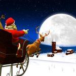 Das energiesparende Weihnachtsgeschenk